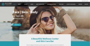 Allure-Blog-Welcome-huntington-beach